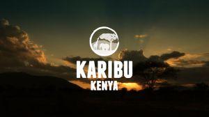 karibu kenya © www. blogs.elpais.com